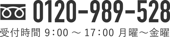0120-989-528