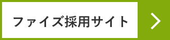 btn_top